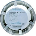 Remanium tvrdý kulatý drát 0,8 mm 20 m
