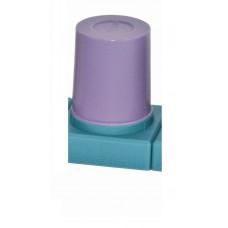 SU CAD / CAM modelovací vosk 45 g lila