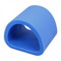 Silikonový prsten model č. 2