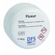 Fluxur - tok