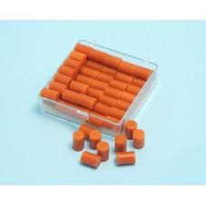 Tavení vosku Flexidip 50 g DFS