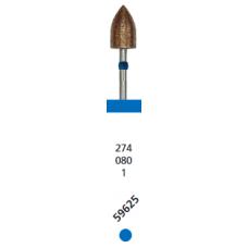 Makro Diamond DFS 59625 Propagace