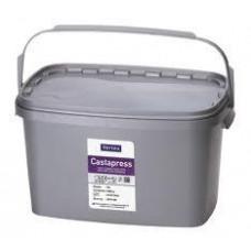 Vertex Castapress 4000 g