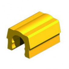 Rhein - žluté matice Ot Bar Multiuse 027CRG / 4ks