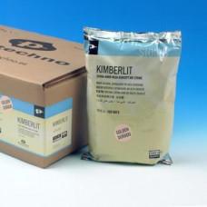 Propagace sádry Kimberlite 2 kg zlata CAD / CAM