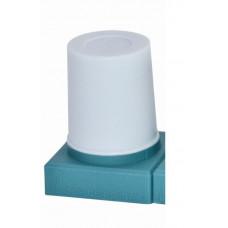 SU modelovací vosk CAD / CAM pastelově modrá 45 g