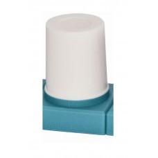 SU Modelovací vosk CAD / CAM Pastel - béžový 45g