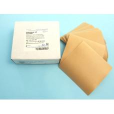 Lepicí vosk 0,4 mm