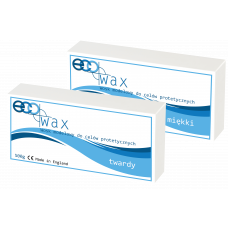 Tvrdý model ECOwax 500g PROPAGACE