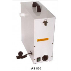 AS800 Tichý protetický výtah