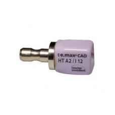 Ips E.Max CAD Cerec / inLab HT I12 / 5
