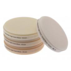 Ambarino 98x20mm BL2 - keramika 70% kompozit 30%