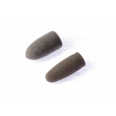 Lešticí guma