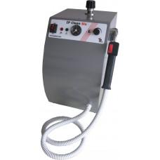 Čistý 6L parní generátor - 5 barů 1500W