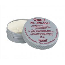 Opal L 35g Kompozitní lešticí pasta