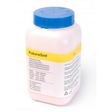 FuturaSelf Polymer 500g