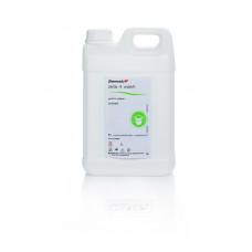Zeta 4 Wash povrchová dezinfekce 3L