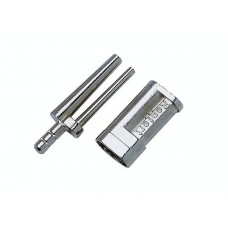 Bi-piny bez jehly, krátké 13,5mm 1000ks